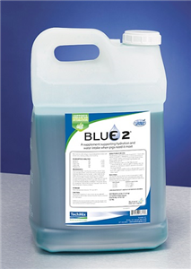 Blue2 - Swine (Energy + Electrolytes) 2.5Ga By Tech Mix