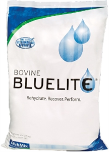 Bovine Bluelite 1.25L By Tech Mix