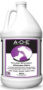 Animal Odor Eliminator Aoe Gal By Thornell