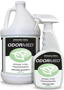 Odormed Deodorizer 22 oz By Thornell