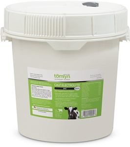 Epic Calf Electrolyte 5Lb By Tomlyn Veterinary Science