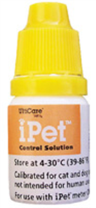 Ipet Control Solution P2 By Ultimed