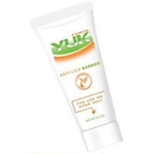 Yuk Forte Anti-Lick Gel 0.5 oz Tube (Dogs Only) Each By Vet Planet
