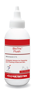 Miconatris Flush 4 oz By Vetbiotek