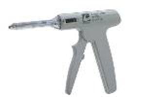 Skin Stapler Reflex Rhm Re-Loadable Multi-Use Handle With Cartridge- 35W Each By