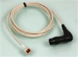 Vet-Dop Transducer 9.6Mhz - 5' Cord Each By Vetmedics Corp