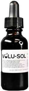 Urinary Sediment Stain - Dropper Bottle 30cc By Volu-Sol