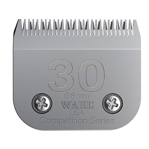 Clipper Blade - Competition Series #30 Special Order - Freight Charges May App