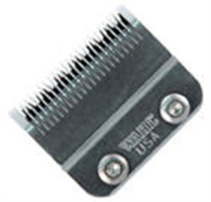 Clipper Blade - Medium Pro Series #10 Each By Wahl Clipper Corp