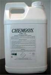 Chemgon Fixer / Developer Disposal 2.5Ga By Waste & Compliance Mngmt