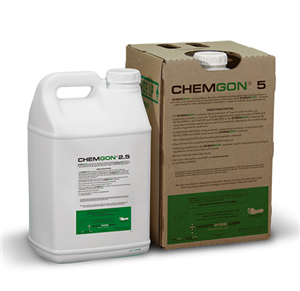 Chemgon Fixer / Developer Disposal 5Gal By Waste & Compliance Mngmt