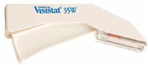 Skin Stapler - Visistat 35W Each By Weck
