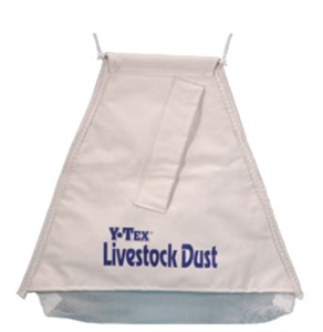 Dust Bag A-Line Each By Y Tex
