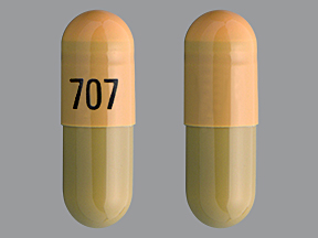 Doxycycline (Monohydrate) Caps 100mg B50 By Zydus Pharmaceuticals
