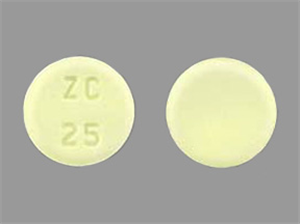 Meloxicam Tablets 7.5mg B500 By Zydus Pharmaceuticals