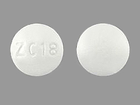 Paroxetine Tablets 40mg B30 By Zydus Pharmaceuticals