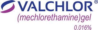 '.VALCHLOR(mechlorethamine hydro.'