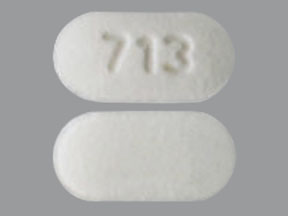 Ezetimibe Generic Zetia 10mg Tab 30 by Actavis (Teva) Pharma