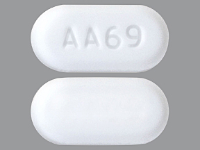 RX ITEM-Ezetimibe Generic Zetia 10Mg Tab 30 By Amneal Pharma
