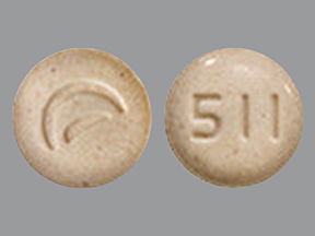 Rx Item-Ezetimibe-Simvastatin Generic Vytorin 10Mg/10mg Tab 30 By Actavis Teva