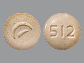 Rx Item-Ezetimibe-Simvastatin Generic Vytorin 10Mg/20mg Tab 30 By Teva