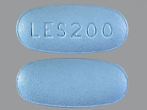 RX ITEM-Zurampic 200 Mg Tab 30 By Ironwood Pharma