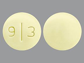 RX ITEM-Mercaptopurine 50Mg Tab 25 By Quin Pharma