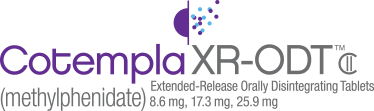 RX ITEM-Cotempla ODT  ER 17.3 Mg Tab 5X6 By Neos Therapeutics