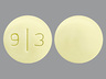 RX ITEM-Mercaptopurine 50Mg Tab 25 By Quinn Pharma