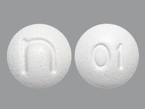 RX ITEM-Methergine 0.2Mg Tab 28 By Lupin Pharma