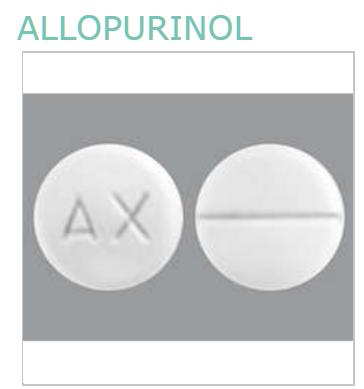 cleocin gel dosage
