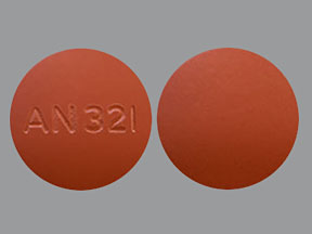 RX ITEM-Niacin 500Mg ER Tab 90 By Amneal Pharma