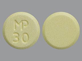 Rx Item-Chlorthalidone 25mg Tab 100 By Sun Pharma Gen Hygroton