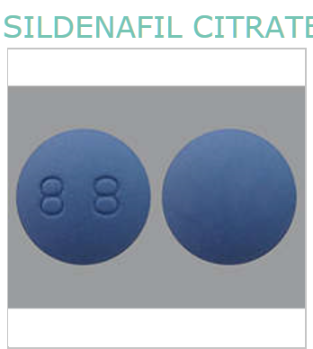 SILDENAFIL 100MG TAB 30 Generic Viagra by Torrent Pharma