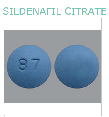 SILDENAFIL 50MG TAB 30 Generic Viagra by Torrent Pharma
