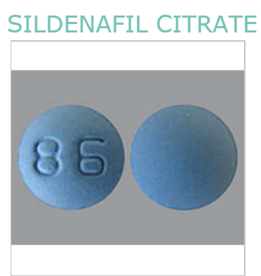 SILDENAFIL 25MG TAB 30 Generic Viagra by Torrent Pharma