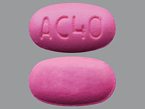 RX ITEM-Erythromycin IR 500Mg Tab 100 By Amneal Pharma