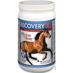 Recovery Equine By Biomedica Labs Item No.:Vet-OTC-MW 020624<Br><Br><Br>Mfr<Br>Biomedica Labs<Br>Sku<Br>020624<Br>Unit<Br>5Kg<Br>Mfr Code<Br>15555-0011<Br>Case Lot<Br>0<Br>Size<Br>5 Kg