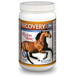Recovery Equine Ha (2.2#) By Biomedica Labs