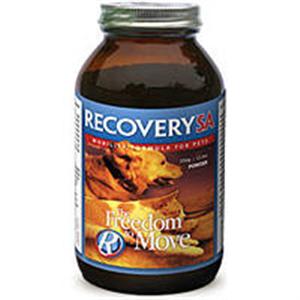 Recovery Sa (Small Animal) 150gm By Biomedica Labs