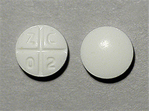 Sildenafil Tabs 20mg By Bluepoint Labs