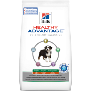 Healthy Advantage Puppy Large Breed 12 Lb By Hill's Pet Food