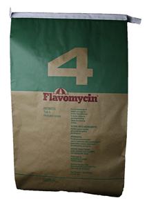 Flavomycin 4 50Lb By Huvepharma