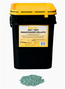 Boothill Rat & Mouse Bait 20Lbs By Liphatech