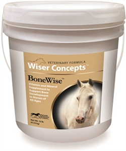 Bonewise By Performance Products