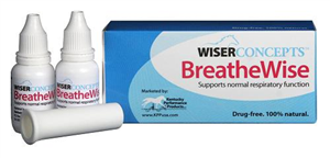 Breathewise By Performance Products