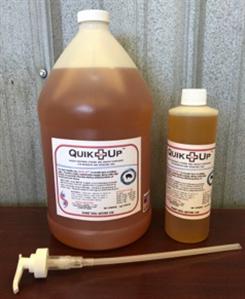 Quik-Up 16 oz By Skylabs Ltd.