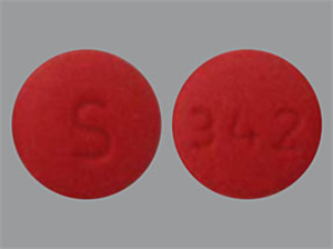 Benazepril Hcl Tabs 10mg By Solco Healthcare