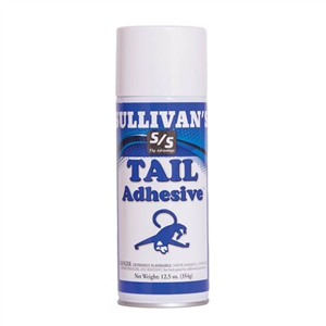 Tail Adhesive By Sullivan Supply