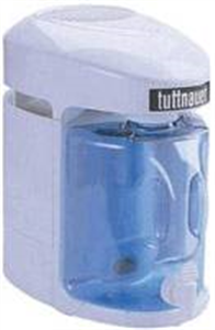 Distiller Counter Top (1-Gallon) By Tuttnauer